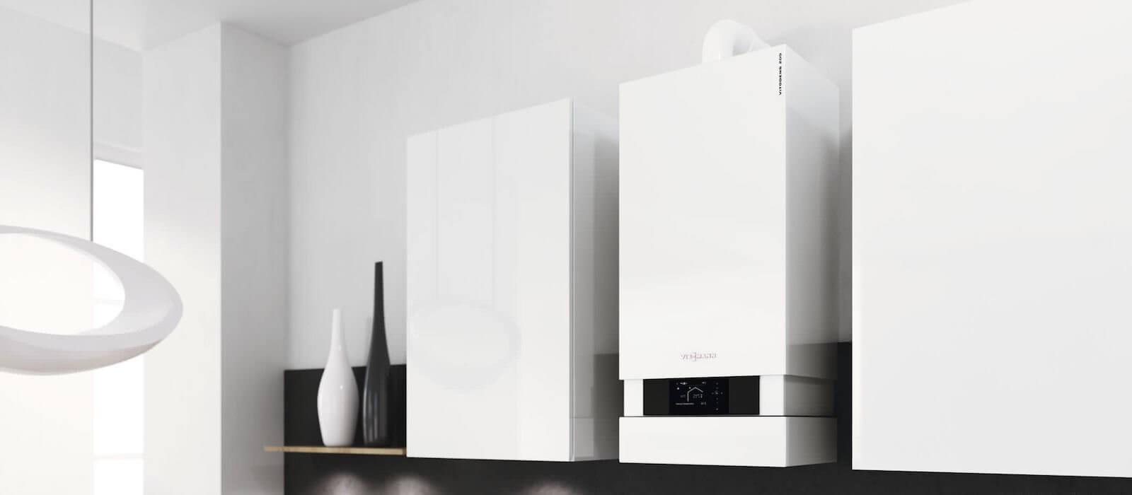 vantaggi caldaia a condensazione
