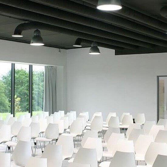 meeting e congressi relais villa d'assio rieti